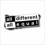 all-diferent